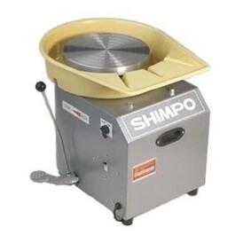 torno SHIMPO RK 3D Whisper, shimpo torno