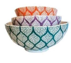 Ceramica artesanal